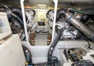 Viking-Convertible 1993-Out of Order Cape May-New Jersey-United States-Engine Room-1295375 | Thumbnail