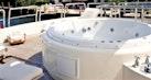 Azimut-Jumbo 2000-Carobelle Fort Lauderdale-Florida-United States-1296952 | Thumbnail