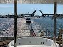 Azimut-Jumbo 2000-Carobelle Fort Lauderdale-Florida-United States-1296976 | Thumbnail