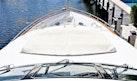 Azimut-Jumbo 2000-Carobelle Fort Lauderdale-Florida-United States-1296954 | Thumbnail