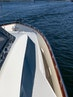 Azimut-Jumbo 2000-Carobelle Fort Lauderdale-Florida-United States-1296979 | Thumbnail