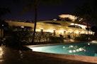 Azimut-Jumbo 2000-Carobelle Fort Lauderdale-Florida-United States-1296965 | Thumbnail