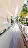 Azimut-Jumbo 2000-Carobelle Fort Lauderdale-Florida-United States-1296956 | Thumbnail
