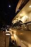 Azimut-Jumbo 2000-Carobelle Fort Lauderdale-Florida-United States-1296963 | Thumbnail