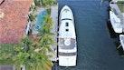 Azimut-Jumbo 2000-Carobelle Fort Lauderdale-Florida-United States-1296946 | Thumbnail