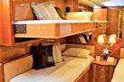Azimut-Jumbo 2000-Carobelle Fort Lauderdale-Florida-United States-1297009 | Thumbnail