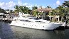 Azimut-Jumbo 2000-Carobelle Fort Lauderdale-Florida-United States-1296943 | Thumbnail