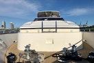 Azimut-Jumbo 2000-Carobelle Fort Lauderdale-Florida-United States-1296967 | Thumbnail