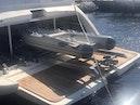 Azimut-Jumbo 2000-Carobelle Fort Lauderdale-Florida-United States-1296985 | Thumbnail