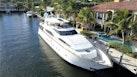 Azimut-Jumbo 2000-Carobelle Fort Lauderdale-Florida-United States-1296944 | Thumbnail