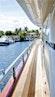 Azimut-Jumbo 2000-Carobelle Fort Lauderdale-Florida-United States-1296955 | Thumbnail