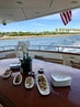 Azimut-Jumbo 2000-Carobelle Fort Lauderdale-Florida-United States-1296970 | Thumbnail
