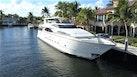 Azimut-Jumbo 2000-Carobelle Fort Lauderdale-Florida-United States-1296945 | Thumbnail