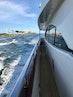 Azimut-Jumbo 2000-Carobelle Fort Lauderdale-Florida-United States-1296969 | Thumbnail