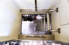 Azimut-Jumbo 2000-Carobelle Fort Lauderdale-Florida-United States-1297014 | Thumbnail