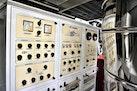 Azimut-Jumbo 2000-Carobelle Fort Lauderdale-Florida-United States-1297025 | Thumbnail