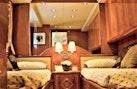 Azimut-Jumbo 2000-Carobelle Fort Lauderdale-Florida-United States-1297005 | Thumbnail