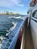 Azimut-Jumbo 2000-Carobelle Fort Lauderdale-Florida-United States-1296968 | Thumbnail