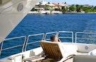 Azimut-Jumbo 2000-Carobelle Fort Lauderdale-Florida-United States-1296972 | Thumbnail