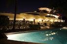 Azimut-Jumbo 2000-Carobelle Fort Lauderdale-Florida-United States-1296966 | Thumbnail