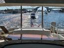 Azimut-Jumbo 2000-Carobelle Fort Lauderdale-Florida-United States-1296973 | Thumbnail