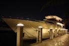 Azimut-Jumbo 2000-Carobelle Fort Lauderdale-Florida-United States-1296959 | Thumbnail
