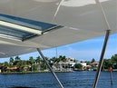 Azimut-Jumbo 2000-Carobelle Fort Lauderdale-Florida-United States-1296980 | Thumbnail