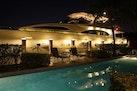 Azimut-Jumbo 2000-Carobelle Fort Lauderdale-Florida-United States-1296964 | Thumbnail