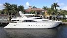 Azimut-Jumbo 2000-Carobelle Fort Lauderdale-Florida-United States-1296937 | Thumbnail