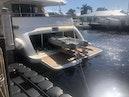 Azimut-Jumbo 2000-Carobelle Fort Lauderdale-Florida-United States-1296984 | Thumbnail
