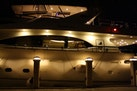 Azimut-Jumbo 2000-Carobelle Fort Lauderdale-Florida-United States-1296962 | Thumbnail