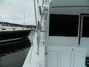 Viking-Sport Fisherman 1985-Jean V Hobe Sound-Florida-United States-Side Deck-1297269 | Thumbnail
