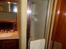 Viking-Sport Fisherman 1985-Jean V Hobe Sound-Florida-United States-Guest Head   Shower-1297251 | Thumbnail