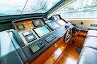 Azimut-Flybridge 2007-Blue Miami-Florida-United States-1305121   Thumbnail