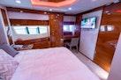 Azimut-Flybridge 2007-Blue Miami-Florida-United States-1305126   Thumbnail
