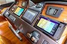 Azimut-Flybridge 2007-Blue Miami-Florida-United States-1305120   Thumbnail