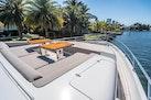 Azimut-Flybridge 2007-Blue Miami-Florida-United States-1760874   Thumbnail