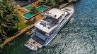 Azimut-Flybridge 2007-Blue Miami-Florida-United States-1760855   Thumbnail