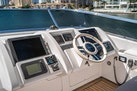 Azimut-Flybridge 2007-Blue Miami-Florida-United States-1760859   Thumbnail