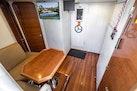 Azimut-Flybridge 2007-Blue Miami-Florida-United States-1760986   Thumbnail