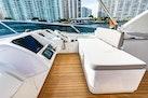 Azimut-Flybridge 2007-Blue Miami-Florida-United States-1305107   Thumbnail