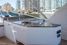 Azimut-Flybridge 2007-Blue Miami-Florida-United States-1760866   Thumbnail