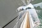Azimut-Flybridge 2007-Blue Miami-Florida-United States-1305149   Thumbnail