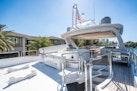 Azimut-Flybridge 2007-Blue Miami-Florida-United States-1760869   Thumbnail