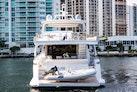 Azimut-Flybridge 2007-Blue Miami-Florida-United States-1305099   Thumbnail