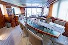 Azimut-Flybridge 2007-Blue Miami-Florida-United States-1305114   Thumbnail
