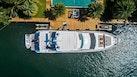 Azimut-Flybridge 2007-Blue Miami-Florida-United States-1760854   Thumbnail
