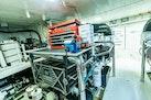 Azimut-Flybridge 2007-Blue Miami-Florida-United States-1305145   Thumbnail