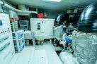 Azimut-Flybridge 2007-Blue Miami-Florida-United States-1305148   Thumbnail