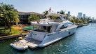 Azimut-Flybridge 2007-Blue Miami-Florida-United States-1760856   Thumbnail